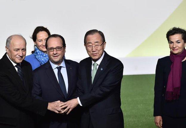(Loic Venance/AFP)