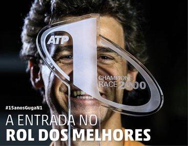 (Felipe Carneiro)