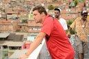 Cauã Reymond integra o elenco de Alemão: Os Dois Lados do Complexo (Divulgação/Paprica Fotografia)
