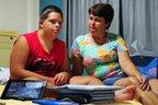 Juiz da Vara da Infância determinou que a escola onde Fabrício estuda providencie um professor especializado para auxiliá-lo (Agencia RBS/Salmo Duarte)