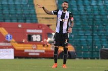 (Luiz Henrique/FFC,Divulga��o)