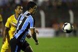 (Lucas Uebel/Grêmio FBPA,Divulgação)