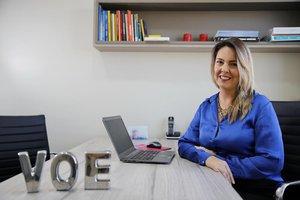 (Mateus Bruxel/Agencia RBS)