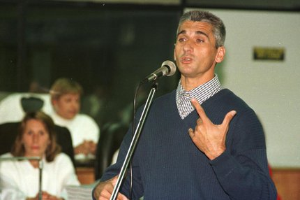 (Ronaldo Bernardi/Agencia RBS)