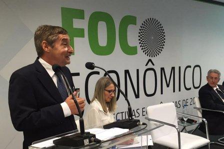 (Leo Cardoso/Agencia RBS)