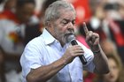(José Cruz / Agência Brasil/Agência Brasil)