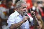 (Agência Brasil/José Cruz / Agência Brasil)