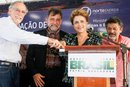 (Roberto Stuckert Filho/Presidência da República/Divulgação)
