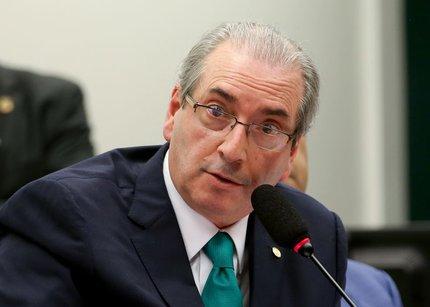 (Agência Brasil/Wilson Dias / Agência Brasil)