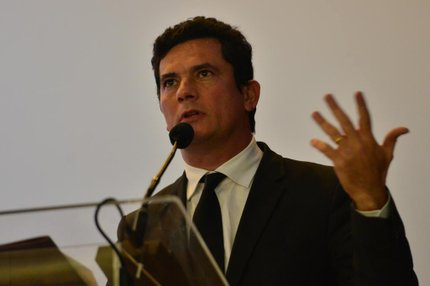 (Agência RBS/Lucas Correia)