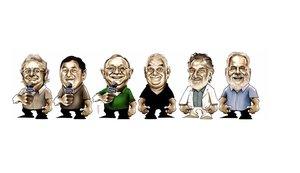 (Fernando Gomes/Agência RBS)
