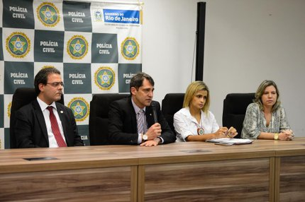 (Tomaz Silva/Agência Brasil)