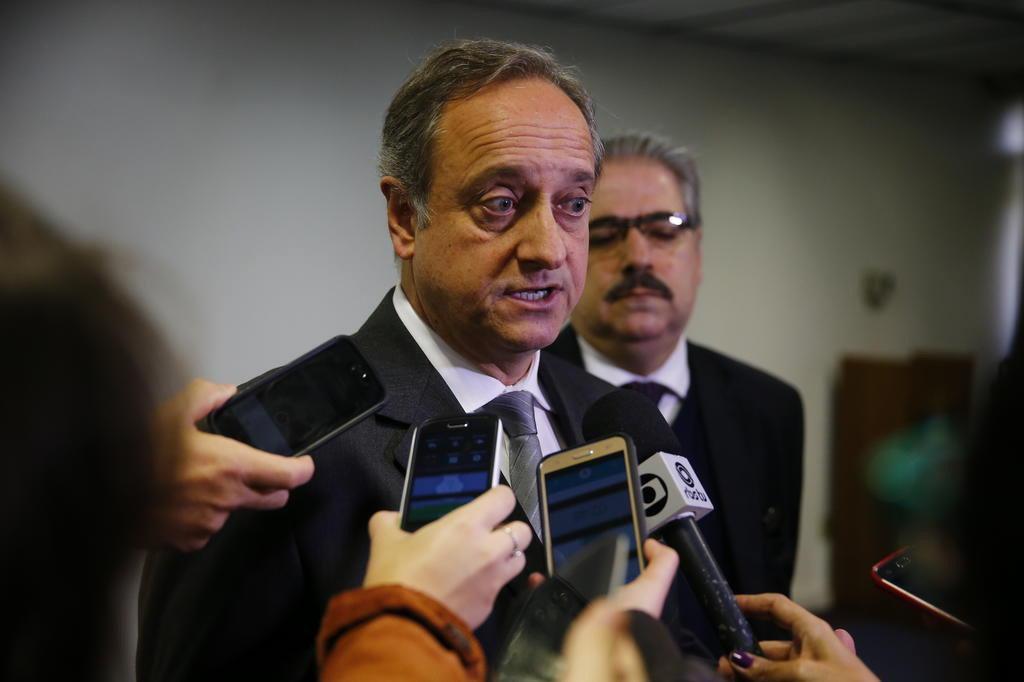 (Félix Zucco/Agencia RBS)