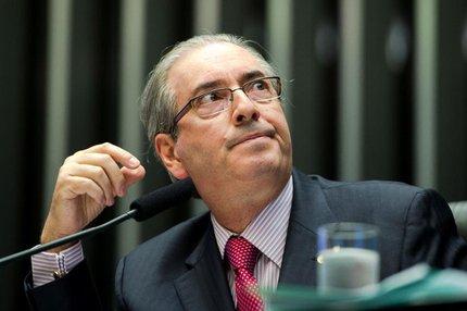 (Marcelo Camargo/Agência Brasil/Marcelo Camargo/Agência Brasil)