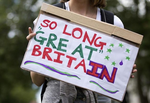 (Justin Tallis/AFP)