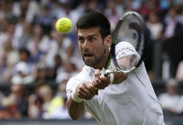 (ADRIAN DENNIS/AFP)