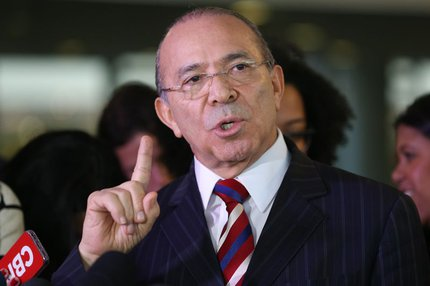 (Fabio Rodrigues Pozzebom / Agência Brasil/Agência Brasil)