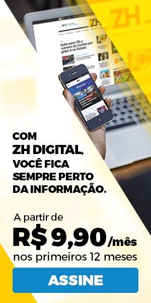 (Agência RBS)