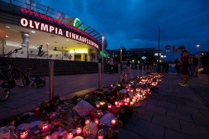 (AFP/SVEN HOPPE)
