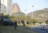 (Tomaz Silva/Agencia Brasil/Fotos Públicas)