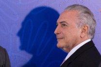(Lula Marques/Agência PT)