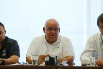 (F�lix Zucco/Agencia RBS)