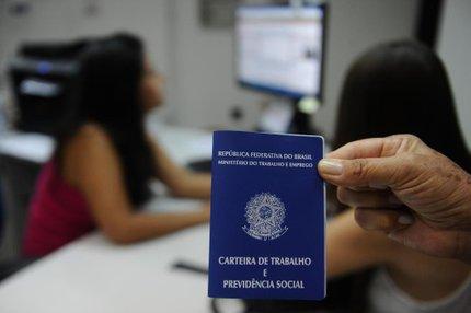 (Agencia RBS/Gilmar de Souza)