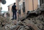 (Filippo Monteforte/AFP)