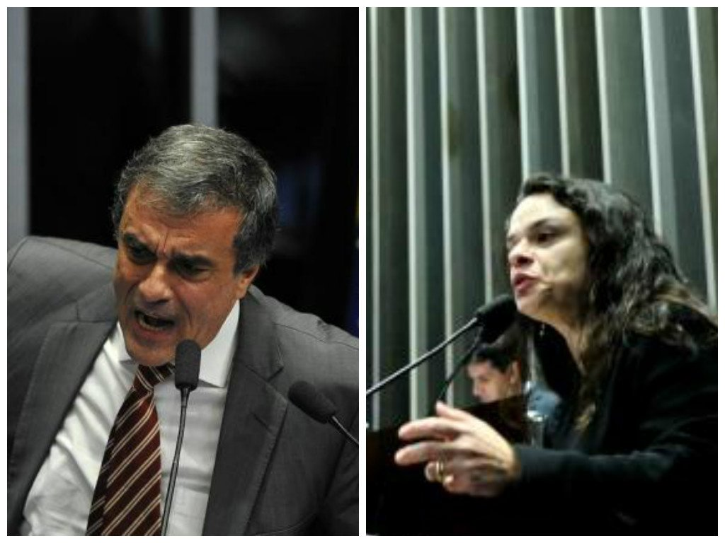 (Mateus Bruxel, Geraldo Magela / Agência RBS e Agência Senado/Agência RBS e Agência Senado)