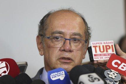 (Elza Fiuza/Agência Brasil)