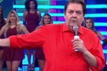 (Rede Globo/Reprodu��o)