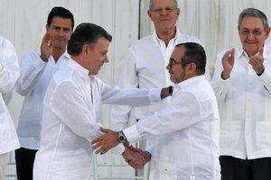 (Luis ACOSTA/AFP)