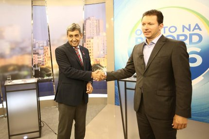 (Agencia RBS/Carlos Macedo)