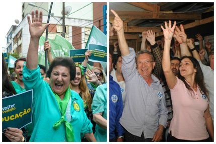 (Montagem de fotos de Divulgação / Divulgação/Divulgação)