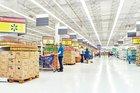 (Walmart/Divulgação)