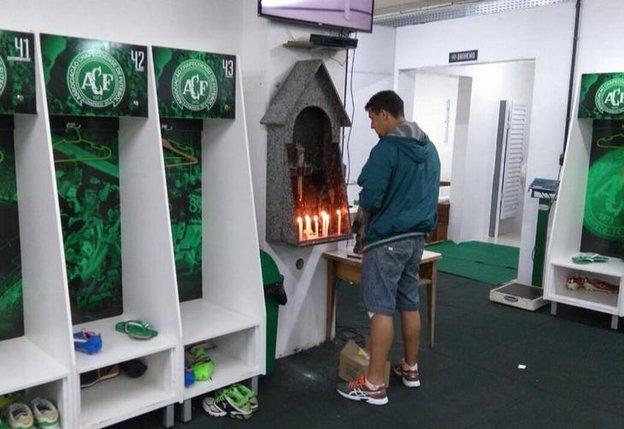 (Darci Debona/Agência RBS)