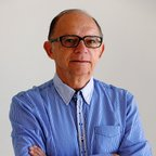 (Félix Zucco/Agência RBS)