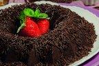Surpreenda sua família e amigos com esta sobremesa (Divulgação/Frimesa / Divulgação)