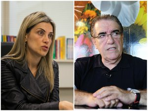 (Anderson Fetter e Ronaldo Bernardi / Agência RBS/Agência RBS)