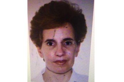 Maria Luiz Clausen foi encontrada morta no final de setembro, em Alvorada (Polícia Civil/Divulgação)