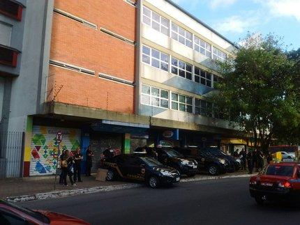 (Tadeu Vilani / Agência RBS/Agência RBS)
