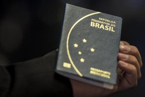 (Agência Brasil/Marcelo Camargo)