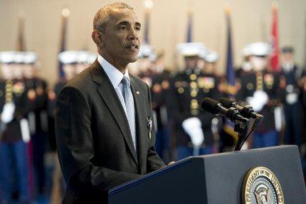 (AFP/SAUL LOEB)