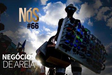 (Diorgenes Pandini/Agencia RBS)