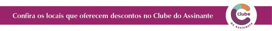 (agencia rbs/Manuela Balzan)
