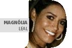 http://diariodesantamaria.clicrbs.com.br/rs/geral-policia/noticia/2017/06/a-busca-pela-melhor-forma-de-ensino-9827217.html