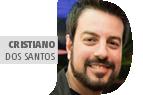 http://diariodesantamaria.clicrbs.com.br/rs/economia-politica/noticia/2017/07/esta-procurando-emprego-a-tecnologia-pode-te-ajudar-9852731.html