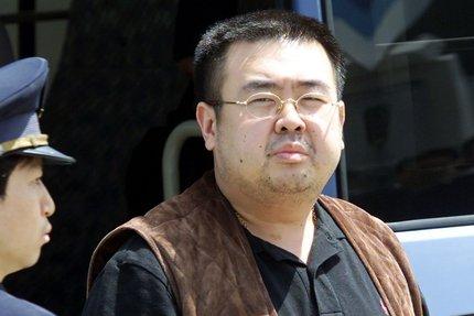 (TOSHIFUMI KITAMURA / AFP)