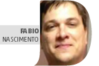 http://diariodesantamaria.clicrbs.com.br/rs/economia-politica/noticia/2017/04/as-listas-e-a-inflacao-9774783.html