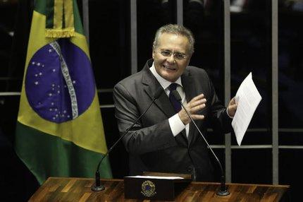 (Agência Brasil/Fabio Rodrigues Pozzebom)